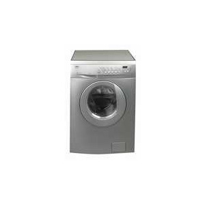 Photo of Zanussi ZWF1431s Washing Machine