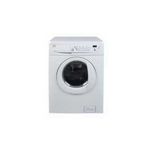 Photo of Zanussi ZWF1631 White Washing Machine