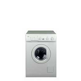 Zanussi Zwd1261w Reviews