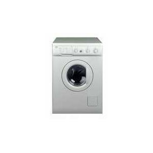 Photo of Zanussi ZWD1261W Washer Dryer