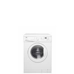 Zanussi Zwd1681w Reviews