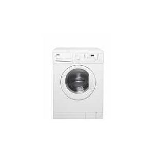 Photo of Zanussi ZWD1681W Washer Dryer