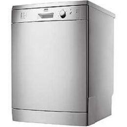 Zanussi-Electrolux ZSF6126 Reviews