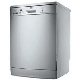 Zanussi ZSF6161 Reviews