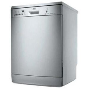 Photo of Zanussi ZSF6161 Dishwasher