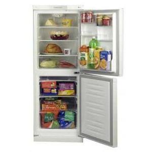 Photo of LG GC259Y Fridge Freezer