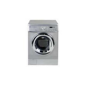 Photo of LG WM16225FD Washing Machine