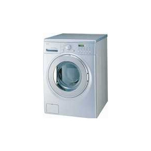 Photo of LG WD12316 RD Washer Dryer