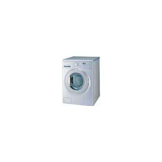 LG WD12316 RD