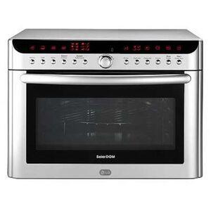 Photo of LG MP-9482S Microwave