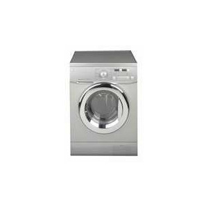 Photo of LG WD 12336 AD Washer Dryer