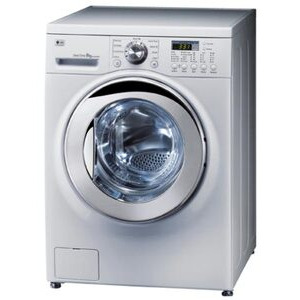 Photo of LG WD 12316 Washer Dryer