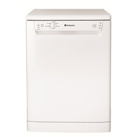 Hotpoint FDM550 Reviews