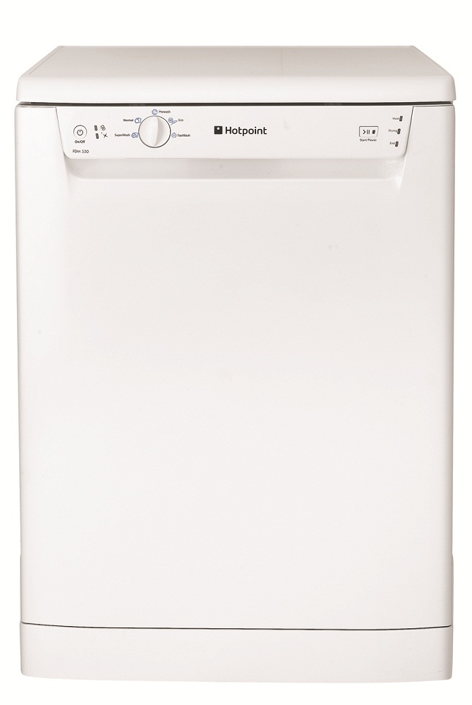 hotpoint fdm550 reviews prices and questions rh reevoo com