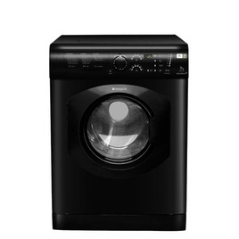 Hotpoint WMF740 Reviews