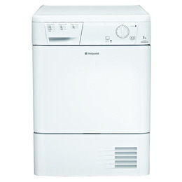 Hotpoint TCM570 Reviews