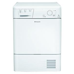 Photo of Hotpoint TCM570 Tumble Dryer