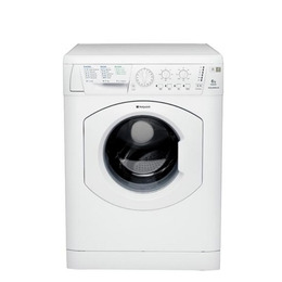 Hotpoint WML540 Reviews