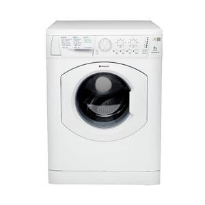 Photo of Hotpoint WML540 Washing Machine