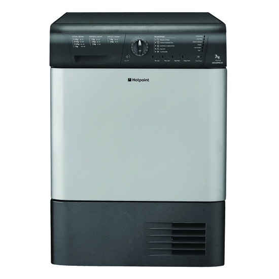 Hotpoint TCL770