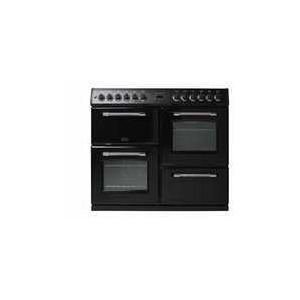 Photo of Belling KEN100DFB Cooker