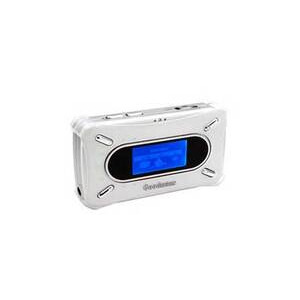 Photo of Goodmans GMP33005 MP3 Player