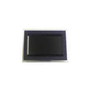"Photo of EMPREX 7"" FRAME BLACK Digital Photo Frame"