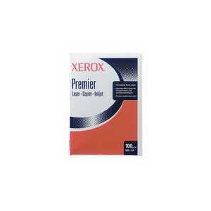 Photo of XEROX IMAG PREM A4 100GSM Printer Paper