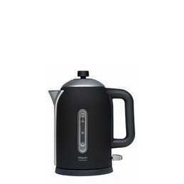 HITACHI LS KET4SB KETTLE Reviews