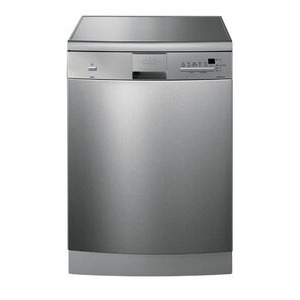 Photo of AEG F50870M D&I Dishwasher