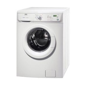 Photo of Zanussi ZWF16281W D&I Washing Machine