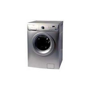 Photo of Zanussi ZWF14280S D&I Washing Machine