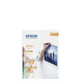 Epson Photo Paper 25sheets Reviews