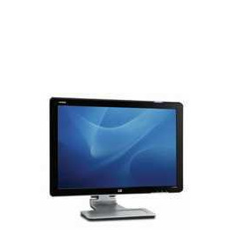 HEWLETPACK W2408H MONITOR Reviews
