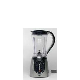 BREVILLE VBL011 LIQUIDI Reviews