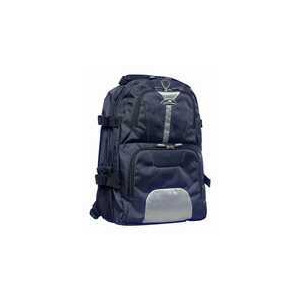 Photo of SWORDFISH SUMATRA B L/SV Back Pack