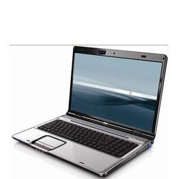 Hewlett Packard DV9657EM Recon Reviews