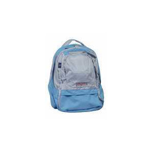Photo of Jansport Air Cure Alasblue Laptop Bag