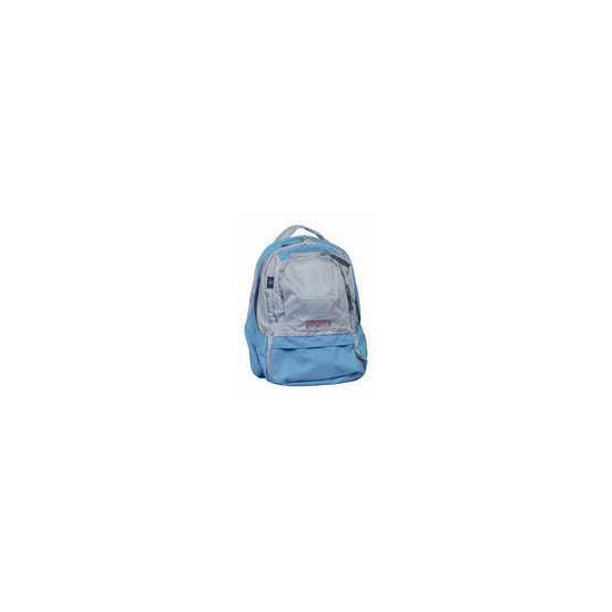 Jansport Air Cure Alasblue