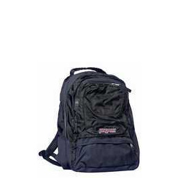 Jansport Aircure Reviews