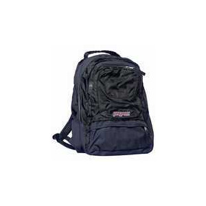 Photo of Jansport Aircure Camera Case