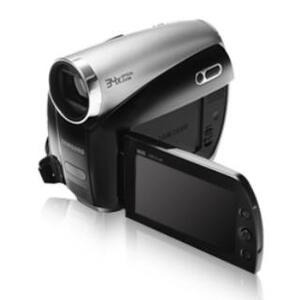 Photo of Samsung VP-D381 Camcorder