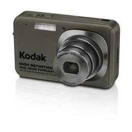 Kodak Easyshare V1273 Reviews