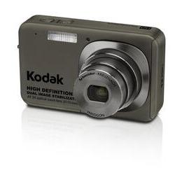 Kodak Easyshare V1273 Reviews