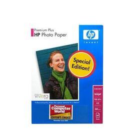 Hewlett Packard PPP40A428 0GSM40S Reviews