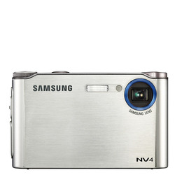 Samsung NV4 Reviews