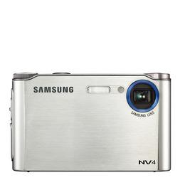 Samsung NV4 Reviews