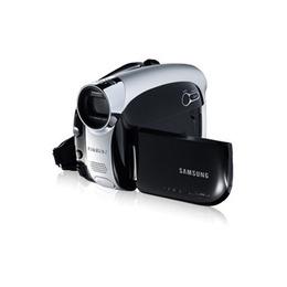 Samsung VP-DX10 Reviews