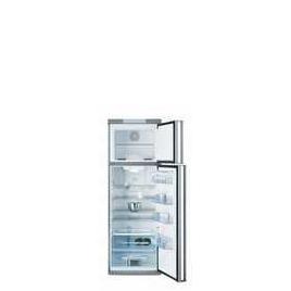 AEG-Electrolux S75328DT1 Reviews