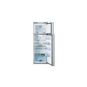 Photo of AEG-Electrolux S75328DT1 Fridge Freezer